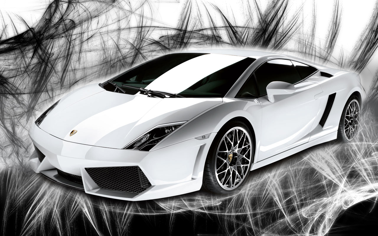 Lamborghini Wallpapers info